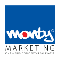 Monty Marketing